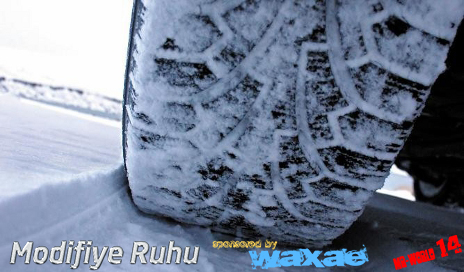 Kış Lastiği Kullanmak Zorunlu Mudur?Kışlık Lastiğinin Faydaları Nelerdir?