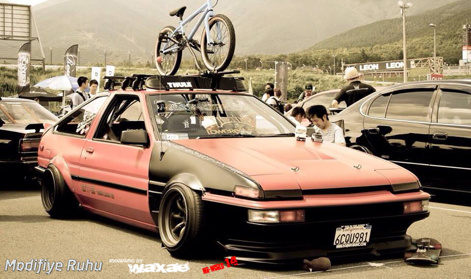 modified-toyota-ae86