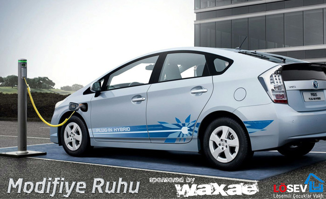 elektrikli-otomobil-nedir