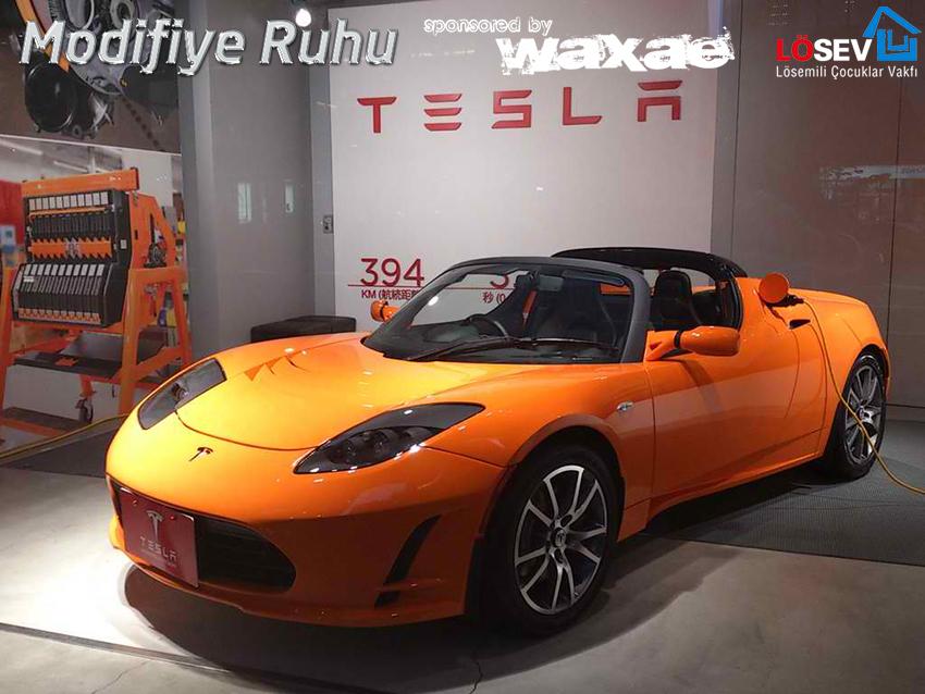 elektrikli-otomobil-tesla