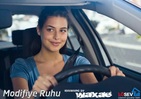 Bayanların Kullanabileceği En Iyi Arabalar Modifiye Araba Projeleri