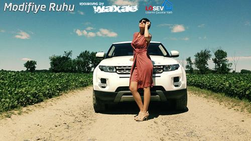 range-rover-evoque-bayan-arabası