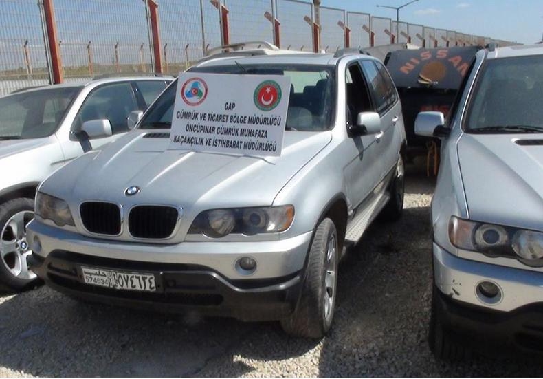 gürcistan, bulgaristan plakalı araç kullanmak ? | modifiye araba