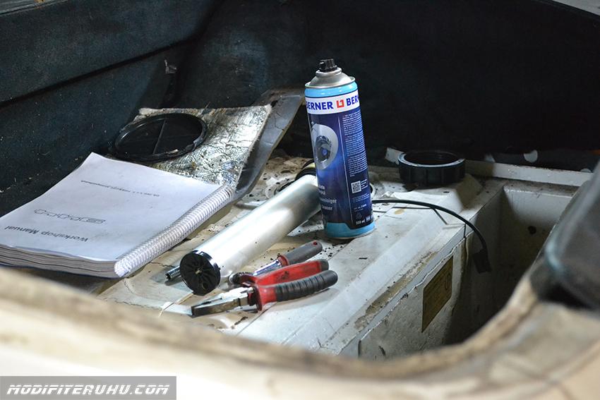benzin-şamandırası-tamiri (9)