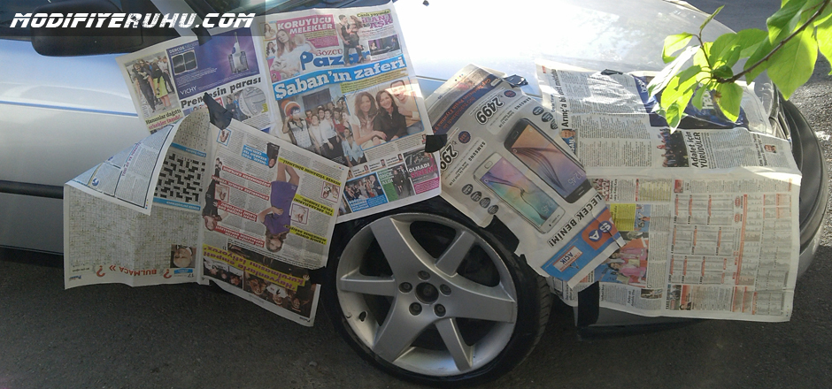 Jant-boyamak-ve-arabayı-maskelemek
