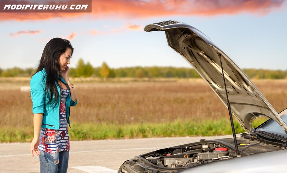 arabanın-yazlık-bakımı-nasıl-yapılır