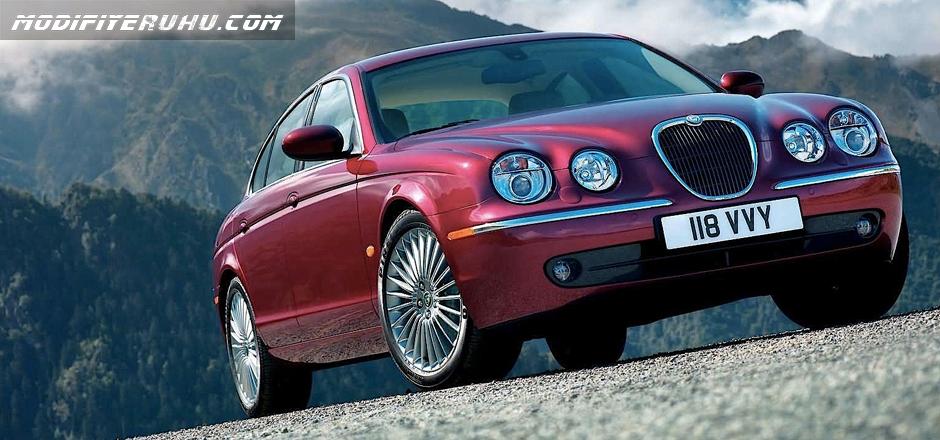 zengin gösteren ucuz otomobiller | modifiye araba projeleri