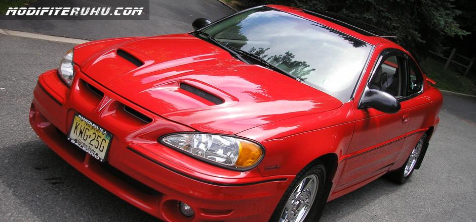 Zengin Gösteren Ucuz Otomobiller Modifiye Araba Projeleri