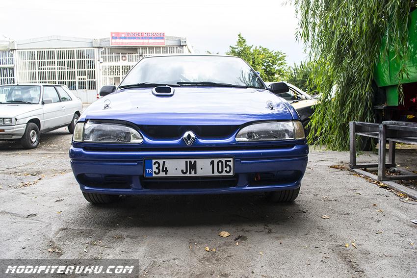 renault-19s-modifiyesi-turkiye