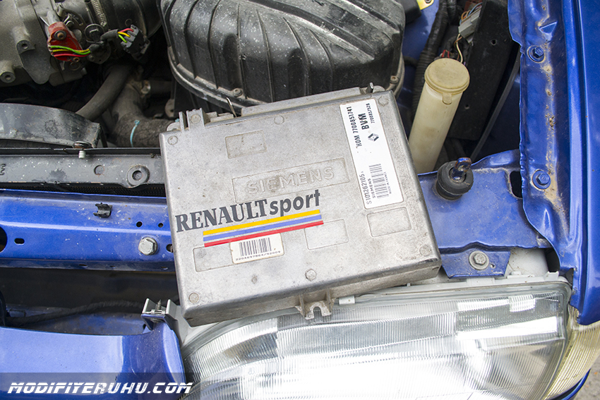 renault-19s-renaultsport-siemens-ecu