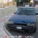 Flash - Renault