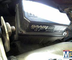 Motor Temizliği Nasıl Yapılır ? Motor Nasıl Temizlenir ? Motoru Yıkamak Zararlı mı ?