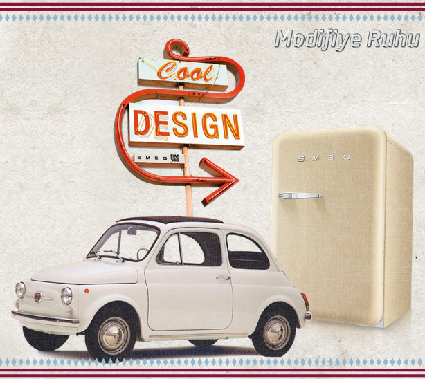 fiat500-buzdolabı-smeg500