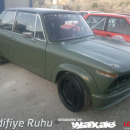 Modifiye Bmw 2002 Turbo