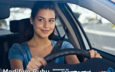Haberler Modifiye Araba Projeleri