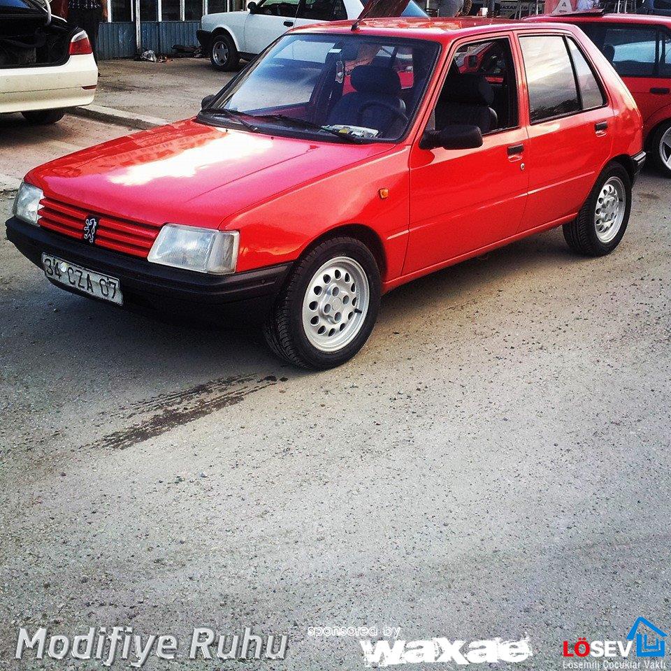 Peugeot-205-Junior-Restorasyon (15)