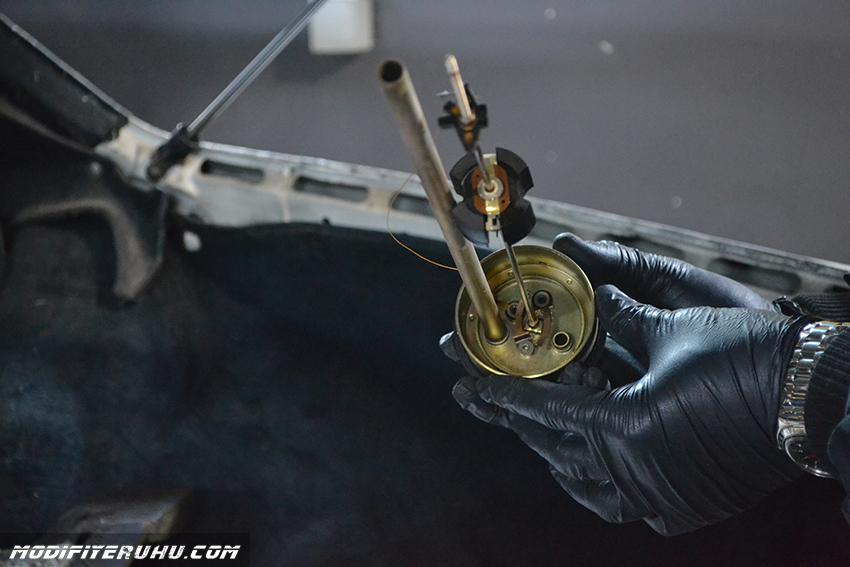 benzin-şamandırası-tamiri (4)