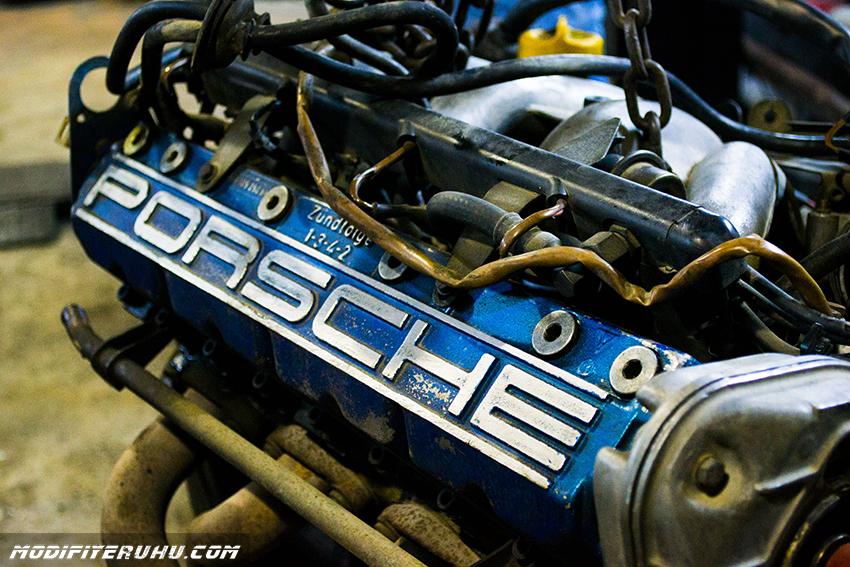porsche-924-ss-motor