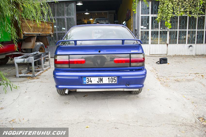 renault-19s-turkiye